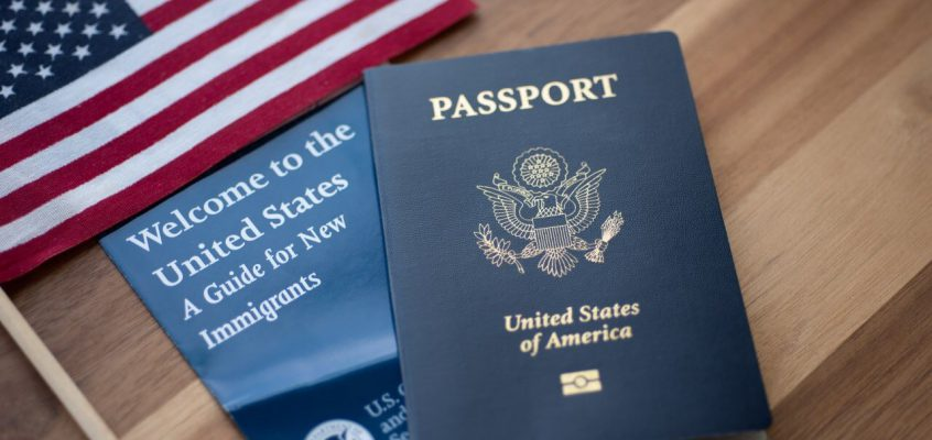 4 Things You Need to do Before You Apply for Green Card